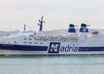 Traghetti Anconda Durazzo | Traghetto che da Ancona porta a Durazzo